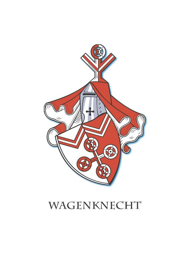 Wappenverwendung Familienwappen - Uwe Reipert Grafik & Heraldik ...